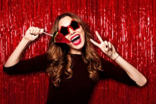 Best valentines photo booth Reviews