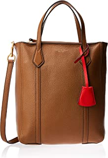 Tory Burch Womens Tote Bag, Moose - 58013