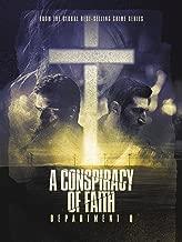 Best conspiracy of faith dvd Reviews