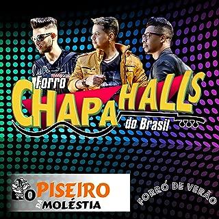 Best forro chapahalls do brasil Reviews