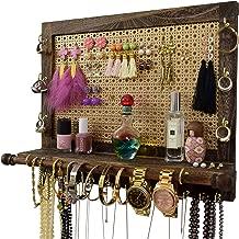 rustic elegance jewelry