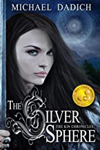 The Silver Sphere (English Edition)