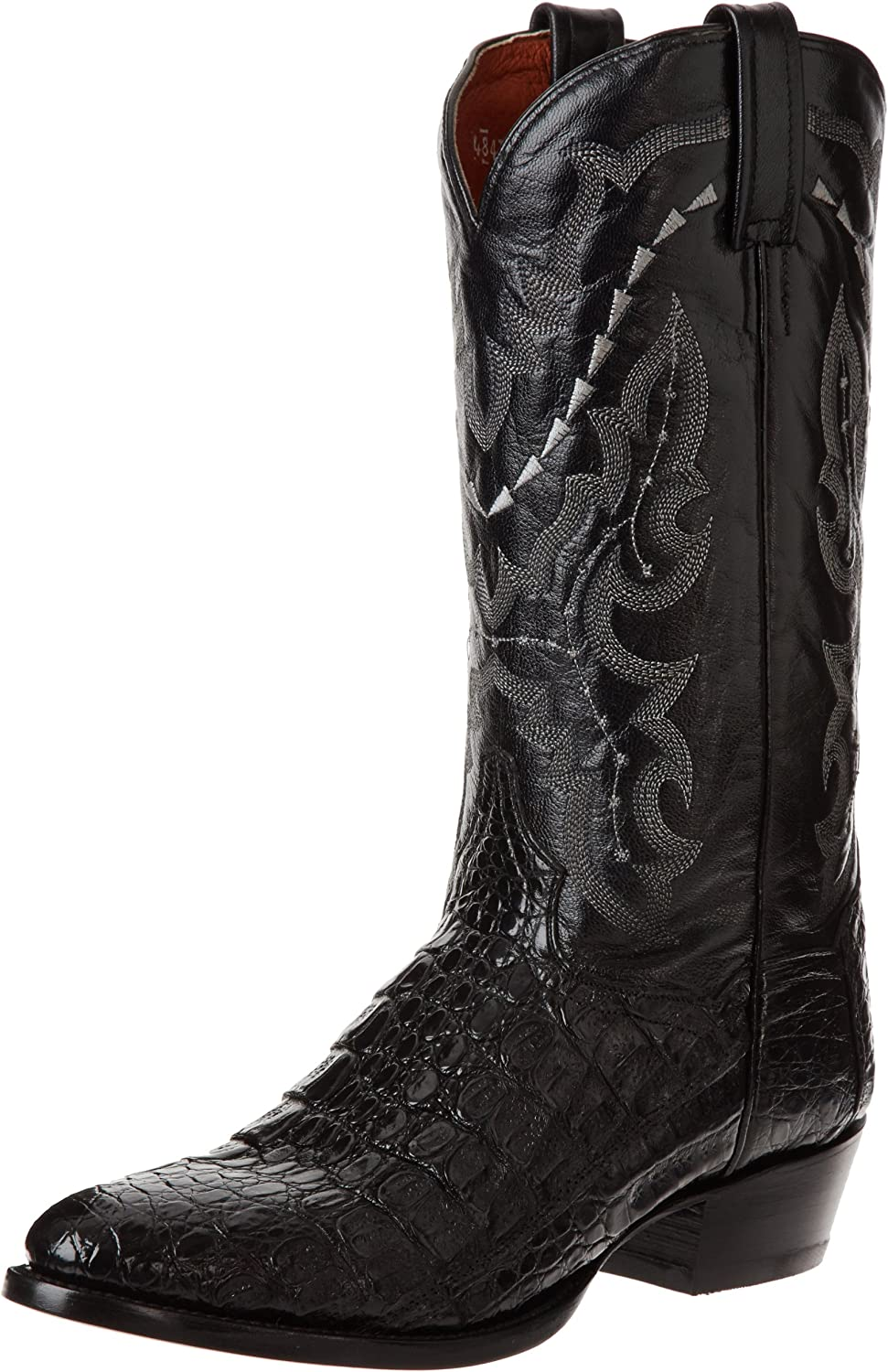 Dan Post Men's Birmingham Western Boot