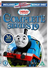 Best thomas the complete series 19 Reviews