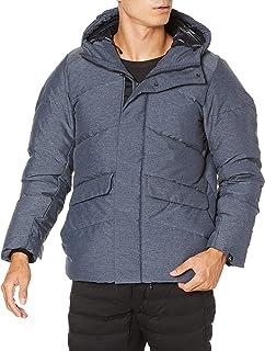 [フェニックス] Banff Down Jacket II FIELD PLEASURE メンズ