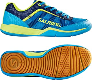Salming Adder Mens Shoes