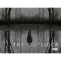 Deals on The Outsider Season 1 Digital HD