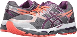 ASICS - Gel-Surveyor® 5