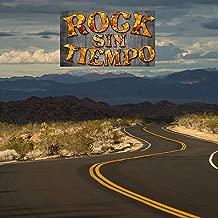 Rock Sin Tiempo