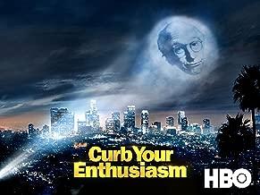 Curb Your Enthusiasm - Season 9