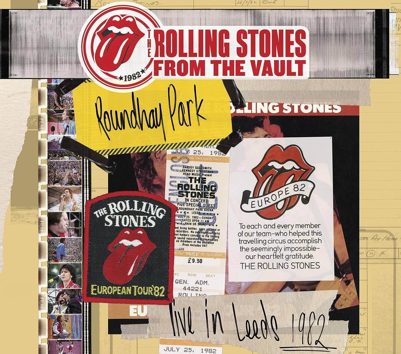 The Rolling Stones. - Página 22 91gNjLz4vFL._SL1500_