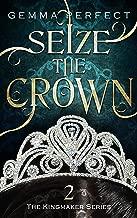 Best seize the crown Reviews