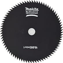 Makita B-14152 - Disco de 80 dientes