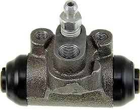 Dorman W37850 Drum Brake Wheel Cylinder