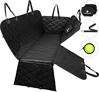 Best seat hammock for dogs Reviews