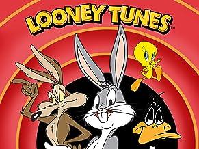 Looney Tunes - Season 1