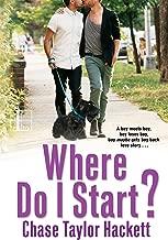 Where Do I Start? (Why You? Book 1)