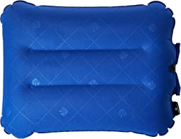 Eagle Creek - Fast Inflate™ Pillow Medium