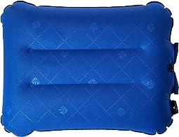 Eagle Creek - Fast Inflate™ Pillow Medium