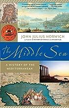 Best the mediterranean norwich Reviews