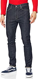 Levi's 510 Skinny, Jeans Homme