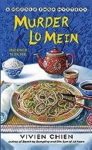 Murder Lo Mein (A Noodle Shop Mystery)