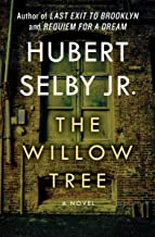 The Willow Tree: A Novel (English Edition)