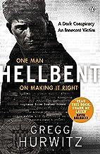 Hellbent: A Dark Conspiracy. An Innocent Victim (An Orphan X Thriller) (English Edition)
