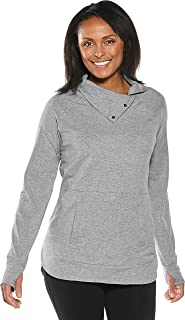 Best southern breeze clothing Reviews