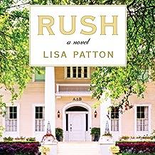 Best rush lisa patton Reviews