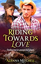 Riding Towards Love: Finding Love in Unexpected Places
