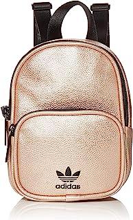 adidas Originals Unisex Originals Mini Pu Leather Backpack Rucksack