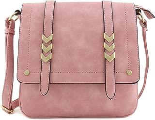 Best dusky pink purse Reviews