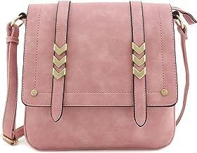 danbaoly purses