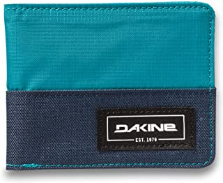 Mens Payback Wallet, One Size