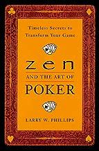 Best the art of poker Reviews