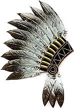 Amazon Com Native Decor