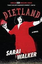 Best sarai walker books Reviews