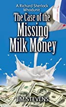 milk money chicago