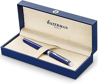 Waterman Hemisphere Pen with Ink Cartridge