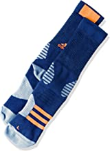 womens socks and mens socks made in Italy Sergio Tacchini 3 Pairs Unisex Quarter Socks ST723.E for Men and Women Size 35-49 different colours
