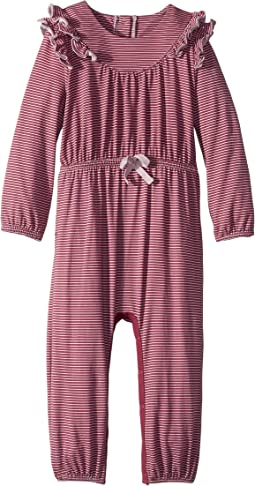 Alexa One-Piece (Infant)