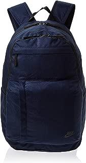 Nike Unisex Nk Elmntl Bkpk - Lbr Backpack
