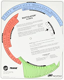 Amazon.com: trane z-wave thermostat on comfortmaker thermostat wiring diagram, a c thermostat wiring diagram, hunter thermostat wiring diagram, trane wiring diagrams model, goodman thermostat wiring diagram, ge thermostat wiring diagram, trane hvac diagram, sensi thermostat wiring diagram, 8 wire thermostat wiring diagram, water furnace thermostat wiring diagram, 4 wire thermostat wiring diagram, honeywell thermostat wiring diagram, fedders thermostat wiring diagram, 6 wire thermostat wiring diagram, trane thermostats commercial, 5 wire thermostat wiring diagram, thermostat wiring color diagram, weathertron thermostat wiring diagram, ecobee thermostat wiring diagram, fan thermostat wiring diagram,