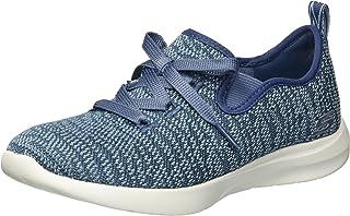 Women's Studio Comfort Sneaker
