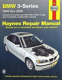 Best bmw 328i 99 manual Reviews