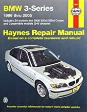 1 piece 2005 Chevy Chevrolet Malibu Owner/'s Owners Manual Guide Books