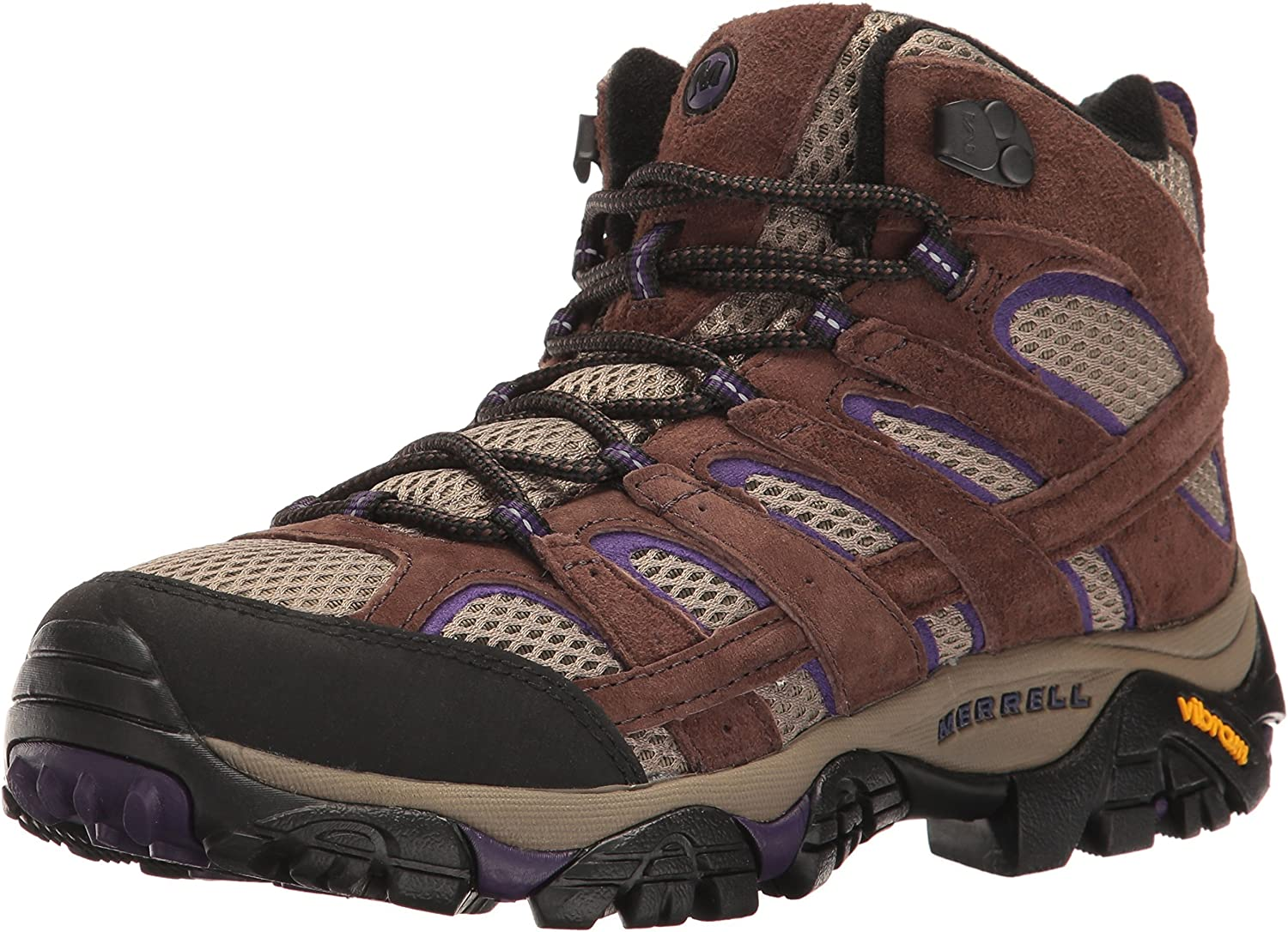 Merrell Women's Sale Moab 2 Vent Hiking Boot Direct sale of manufacturer Mid