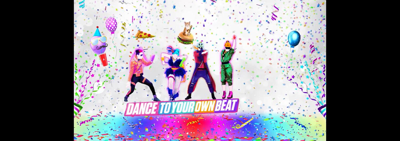 Just Dance 2019: Amazon.es: Videojuegos