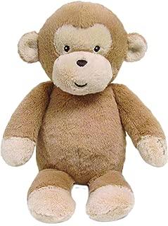 gigablast toy monkey